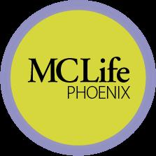 MCLife Phoenix