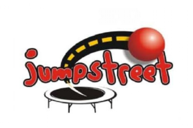 JumpStreet   MCLife Phoenix