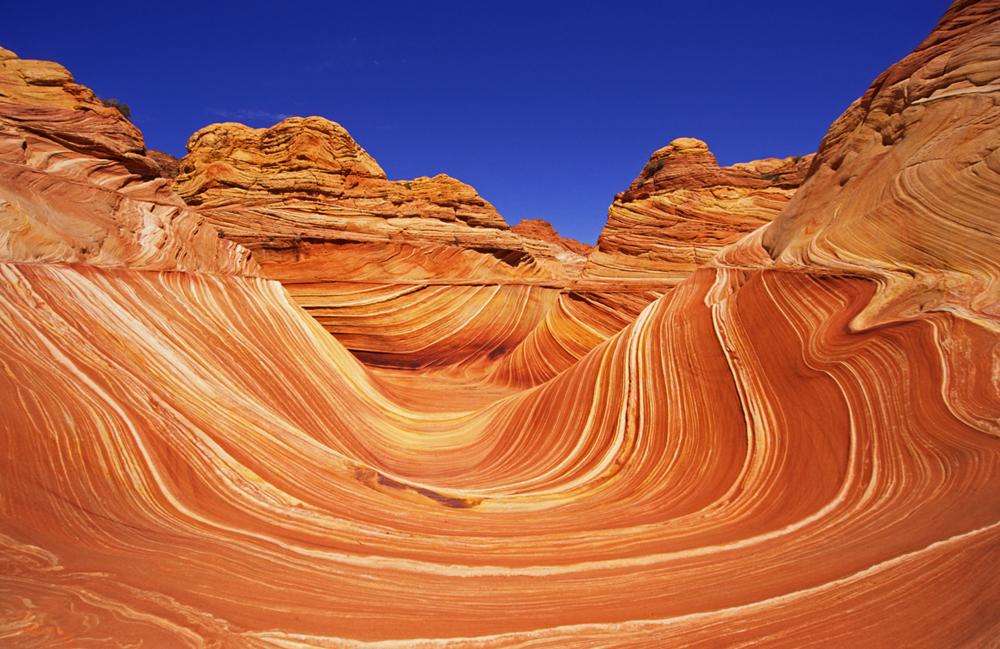 Coyote Butte North - Arizona