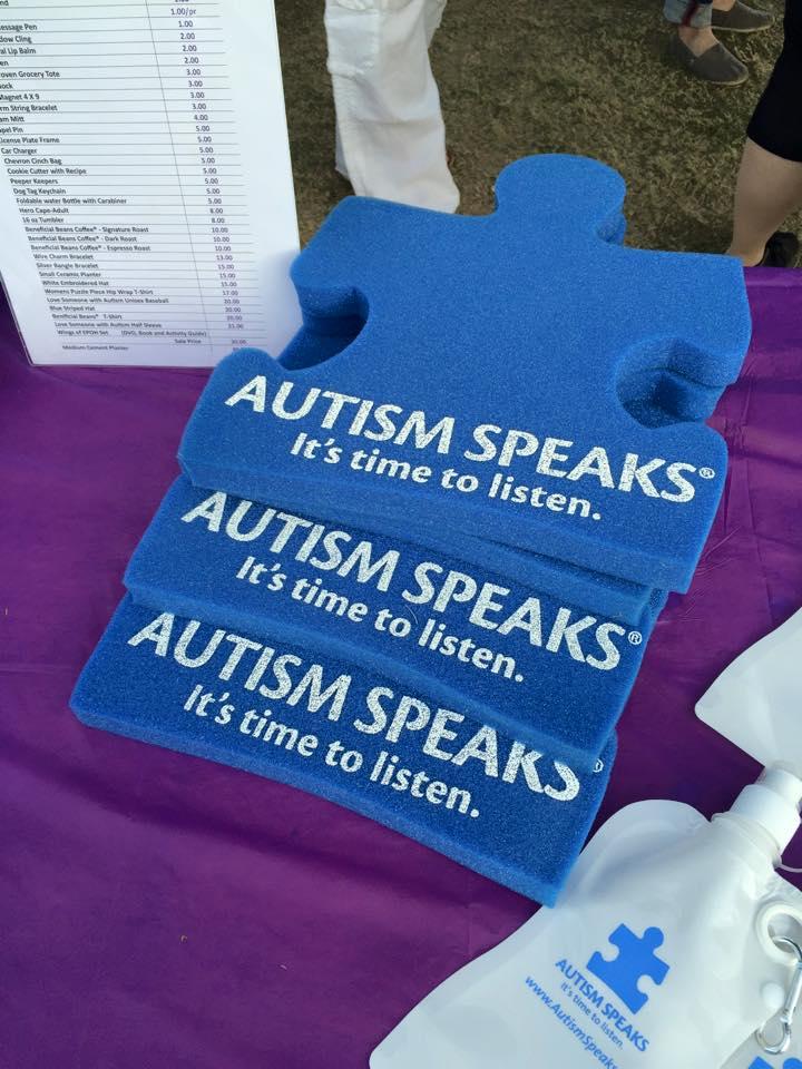 Autism 2