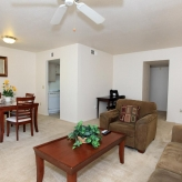 The Place at Fountains at Sun City <br><font color=#FF8C00>480-912-8191</font></b>