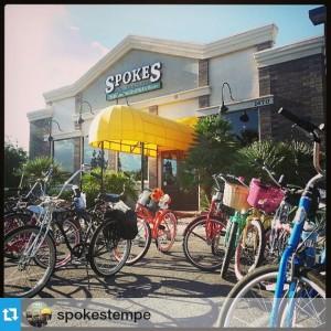 bikes4