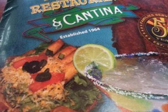 Manuel S Mexican Food Bell Rd Phoenix