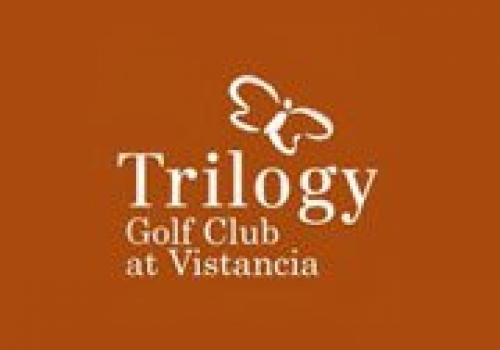 Trilogy Golf Club at Vistancia