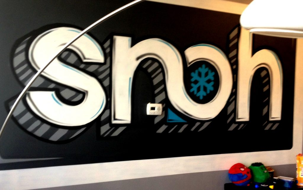 snoh1