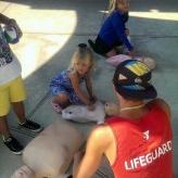 The Mesa Family YMCA