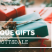 Where to Find Unique Holiday Gifts in Scottsdale