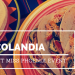 Tacolandia: A Can't Miss Phoenix Event