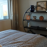 The Place at Sonoran Trails: Acacia<br><font color=#FF8C00>480-750-6737</font></b>