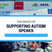 How You Can Support Autism Speaks
