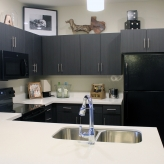 The Place at Sonoran Trails: Ocotillo<br><font color=#FF8C00>480-750-6737</font></b>