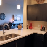 The Place at Sonoran Trails: Poppy<br><font color=#FF8C00>480-750-6737</font></b>