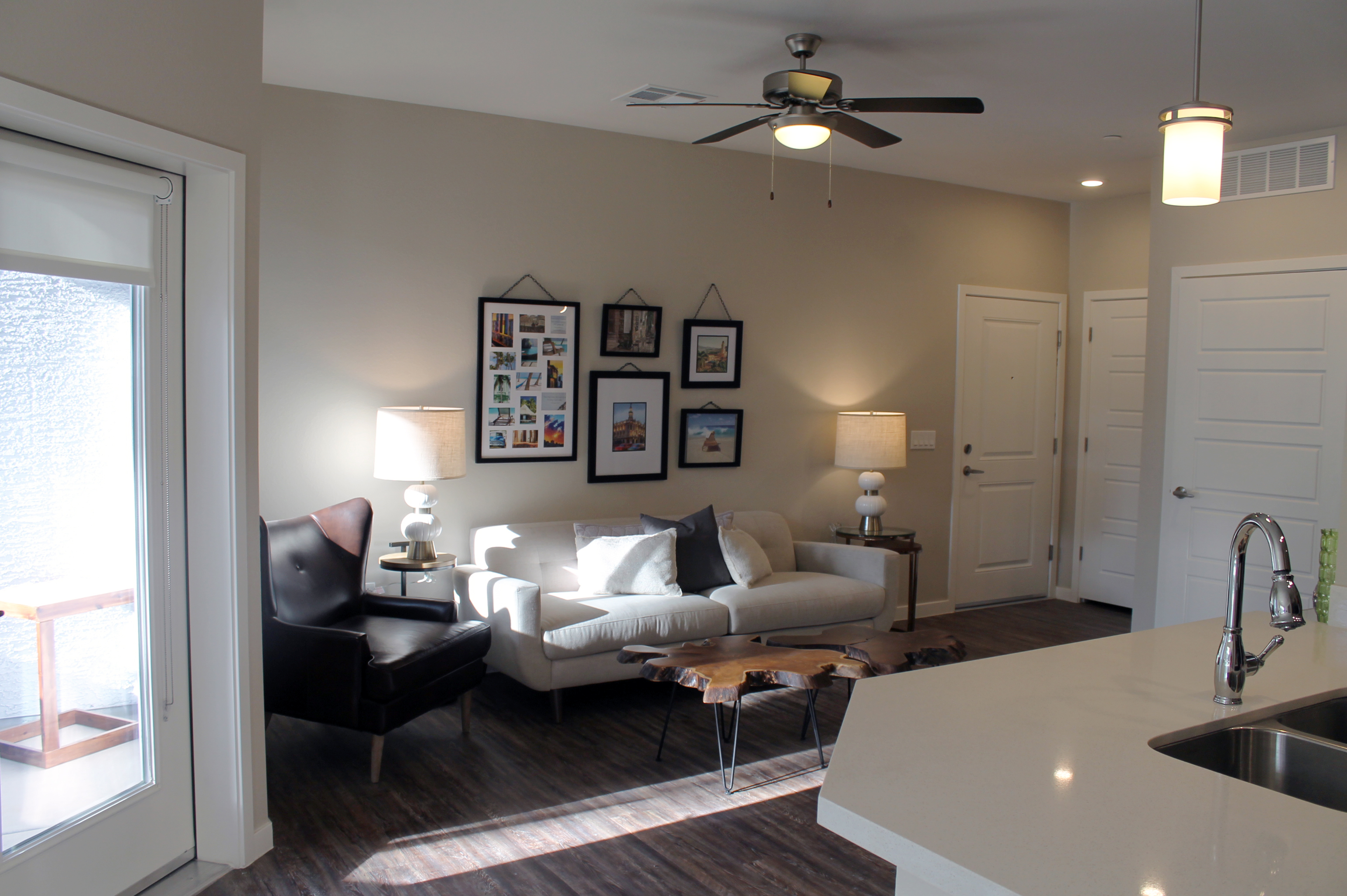1 Bedroom Apartments In Phoenix Az The Place At Sonoran Trails 480 750 6737 Mclife Phoenix