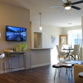 The Place at Sonoran Trails <br><font color=#FF8C00>480-750-6737</font></b>