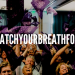 You Can Save A Life: Join the Fight Against Cystic Fibrosis