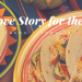 When Tacos Met Tequila – A Phoenix Love Story