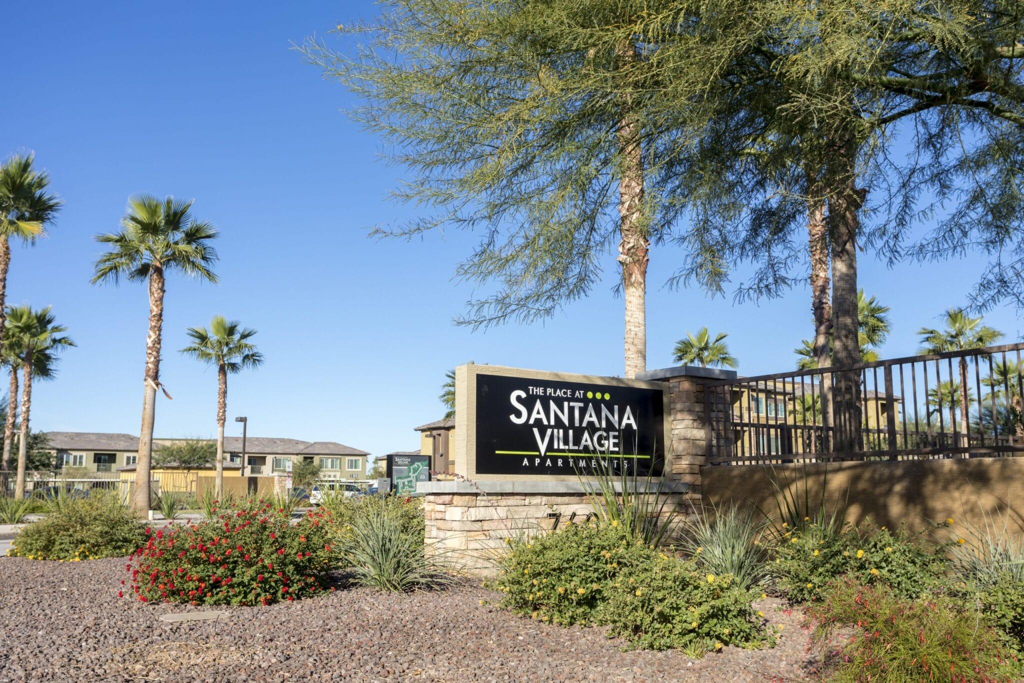 2017-12-12 The Place at Santana Village-1