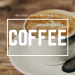 Our 7 Favorite Coffee Shops You Need To Check Out