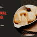 Your Guide to the Best Pierogis in Phoenix For National Pierogi Day