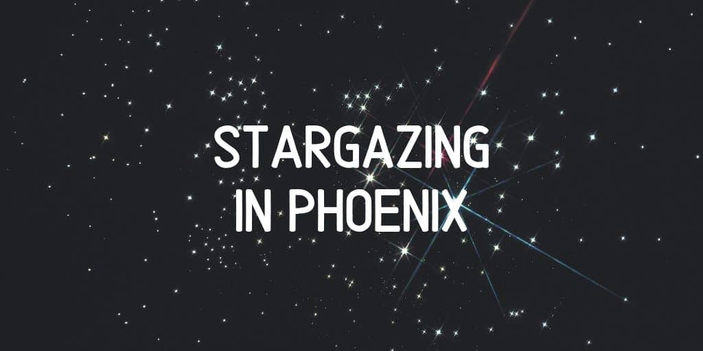Summers in Phoenix are perfect for star gazing. The Grand Canyon is the newest dark sky park and Apollo 11 Anniversary Celebration at the Arizona Science Center. When it comes to Phoenix apartments and phoenix events you can't do better than stargazing at the Grand Canyon or a visit to the Arizona Science Center. These are the kinds of Phoenix events you won't want to miss out on this summer!